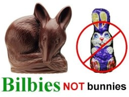 bilbies_not_bunnies-e1397614036667